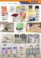 Neyzen Yapı Market 10 Ekim - 10 Kasıım 2014 Kampanya Broşürü: İçinizi Isıtacak Fırsatlar Neyzen'de!.. Sayfa 13 Önizlemesi