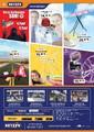 Neyzen Yapı Market 10 Ekim - 10 Kasıım 2014 Kampanya Broşürü: İçinizi Isıtacak Fırsatlar Neyzen'de!.. Sayfa 16 Önizlemesi