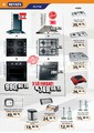 Neyzen Yapı Market 10 Ekim - 10 Kasıım 2014 Kampanya Broşürü: İçinizi Isıtacak Fırsatlar Neyzen'de!.. Sayfa 4 Önizlemesi
