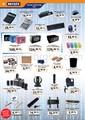 Neyzen Yapı Market 10 Ekim - 10 Kasıım 2014 Kampanya Broşürü: İçinizi Isıtacak Fırsatlar Neyzen'de!.. Sayfa 12 Önizlemesi