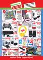 Hakmar Ekspres 6 Kasım 2014 Kampanya Broşürü: Stoklarla Sınırlı Sayfa 1