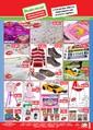 Hakmar Ekspres 6 Kasım 2014 Kampanya Broşürü: Stoklarla Sınırlı Sayfa 2