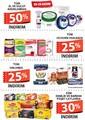 Kiler 20 Kasım - 3 Aralık 2014 Kampanya Broşürü Sayfa 2