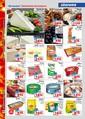 Ekoroma 4 - 26 Kasım 2014 Kampanya Broşürü Sayfa 2