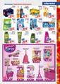 Ekoroma 4 - 26 Kasım 2014 Kampanya Broşürü Sayfa 4 Önizlemesi