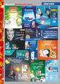 Ekoroma 4 - 26 Kasım 2014 Kampanya Broşürü Sayfa 5 Önizlemesi