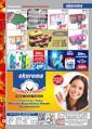 Ekoroma 4 - 26 Kasım 2014 Kampanya Broşürü Sayfa 6 Önizlemesi