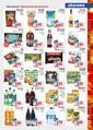 Ekoroma 4 - 26 Kasım 2014 Kampanya Broşürü Sayfa 3 Önizlemesi