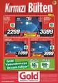 Gold Bilgisayar Kırmızı Bülten 21-24 Kasım 2014 Sayfa 2