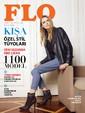 Flo Kış 2014 Kataloğu Sayfa 1