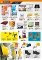 Neyzen Yapı Market 10 Kasım - 10 Aralık 2014 Kampanya Broşürü Sayfa 14 Önizlemesi
