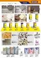 Neyzen Yapı Market 10 Kasım - 10 Aralık 2014 Kampanya Broşürü Sayfa 13 Önizlemesi