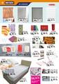 Neyzen Yapı Market 10 Kasım - 10 Aralık 2014 Kampanya Broşürü Sayfa 8 Önizlemesi