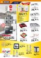 Neyzen Yapı Market 10 Kasım - 10 Aralık 2014 Kampanya Broşürü Sayfa 6 Önizlemesi