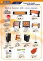 Neyzen Yapı Market 10 Kasım - 10 Aralık 2014 Kampanya Broşürü Sayfa 2