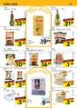 Kim Market 21 Aralık 2014 - 04 Ocak 2015 Kampanya Broşürü Sayfa 4 Önizlemesi