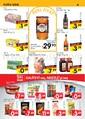 Kim Market 21 Aralık 2014 - 04 Ocak 2015 Kampanya Broşürü Sayfa 6 Önizlemesi