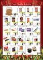 Kim Market 21 Aralık 2014 - 04 Ocak 2015 Kampanya Broşürü Sayfa 2