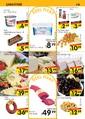 Kim Market 21 Aralık 2014 - 04 Ocak 2015 Kampanya Broşürü Sayfa 10 Önizlemesi