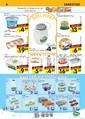 Kim Market 21 Aralık 2014 - 04 Ocak 2015 Kampanya Broşürü Sayfa 9 Önizlemesi