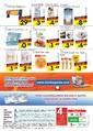 Kim Market 21 Aralık 2014 - 04 Ocak 2015 Kampanya Broşürü Sayfa 16 Önizlemesi