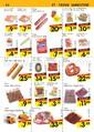 Kim Market 21 Aralık 2014 - 04 Ocak 2015 Kampanya Broşürü Sayfa 11 Önizlemesi