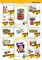 Kim Market 21 Aralık 2014 - 04 Ocak 2015 Kampanya Broşürü Sayfa 5 Önizlemesi