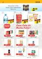 Kim Market 21 Aralık 2014 - 04 Ocak 2015 Kampanya Broşürü Sayfa 7 Önizlemesi