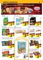 Kim Market 21 Aralık 2014 - 04 Ocak 2015 Kampanya Broşürü Sayfa 8 Önizlemesi