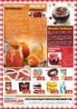 Uzunlar Peynir Aralık 2014 Kampanya Broşürü Sayfa 2