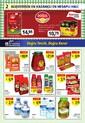 Akranlar Süpermarket 5 - 21 Aralık 2014 Kampanya Broşürü Sayfa 2