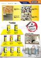 Neyzen Yapı Market 15 Aralık 2014 - 15 Ocak 2015 Kampanya Broşürü Sayfa 17 Önizlemesi