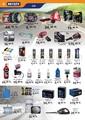 Neyzen Yapı Market 15 Aralık 2014 - 15 Ocak 2015 Kampanya Broşürü Sayfa 22 Önizlemesi