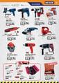 Neyzen Yapı Market 15 Aralık 2014 - 15 Ocak 2015 Kampanya Broşürü Sayfa 15 Önizlemesi