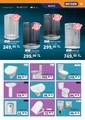 Neyzen Yapı Market 15 Aralık 2014 - 15 Ocak 2015 Kampanya Broşürü Sayfa 7 Önizlemesi
