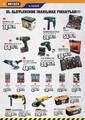 Neyzen Yapı Market 15 Aralık 2014 - 15 Ocak 2015 Kampanya Broşürü Sayfa 14 Önizlemesi
