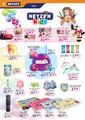 Neyzen Yapı Market 15 Aralık 2014 - 15 Ocak 2015 Kampanya Broşürü Sayfa 20 Önizlemesi