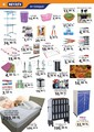Neyzen Yapı Market 15 Aralık 2014 - 15 Ocak 2015 Kampanya Broşürü Sayfa 10 Önizlemesi