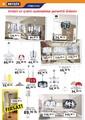 Neyzen Yapı Market 15 Aralık 2014 - 15 Ocak 2015 Kampanya Broşürü Sayfa 2 Önizlemesi