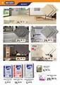 Neyzen Yapı Market 15 Aralık 2014 - 15 Ocak 2015 Kampanya Broşürü Sayfa 16 Önizlemesi