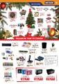 Neyzen Yapı Market 15 Aralık 2014 - 15 Ocak 2015 Kampanya Broşürü Sayfa 21 Önizlemesi