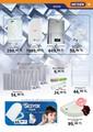 Neyzen Yapı Market 15 Aralık 2014 - 15 Ocak 2015 Kampanya Broşürü Sayfa 5 Önizlemesi