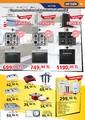 Neyzen Yapı Market 15 Aralık 2014 - 15 Ocak 2015 Kampanya Broşürü Sayfa 9 Önizlemesi