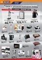Neyzen Yapı Market 15 Aralık 2014 - 15 Ocak 2015 Kampanya Broşürü Sayfa 12 Önizlemesi