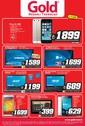 Gold Bilgisayar Kırmızı Bülten 01 - 02 Şubat 2015 Sayfa 1