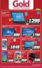 Gold Bilgisayar Kırmızı Bülten 9 - 12 Ocak 2015 Sayfa 2