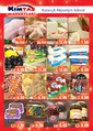 Kimtaş 16 - 25 Ocak 2015 Kampanya Broşürü Sayfa 2