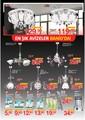 Banio Gaziemir 1 - 28 Şubat 2015 Kampanya Broşürü Sayfa 2