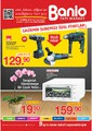 Banio Gaziemir 1 - 28 Şubat 2015 Kampanya Broşürü Sayfa 1