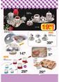 Banio 1 - 28 Şubat 2015 Kampanya Broşürü Sayfa 2